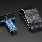 Adafruit_Assembled_Pi-T-Cobbler_Breakout_for_Raspberry_Pi