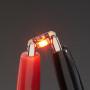 Adafruit_LED_Sequins-Ruby_Red-Pack_of_5