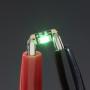 Adafruit_LED_Sequins-Emerald_Green-Pack_of_5