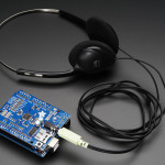 "Adafruit_""Music_Maker""_MP3_Shield_for_Arduino"