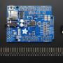 "Adafruit_""Music_Maker""_MP3_Shield_for_Arduino"