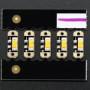 Adafruit_LED_Sequins-Rose_Pink-Pack_of_5