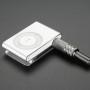 "3.5mm_(1/8"")_Stereo_DIY_Plug"