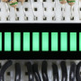 Segment_Light_Bar_Graph_LED_Display_Pure_Green