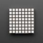 Matrix_Square_Pixel_Blue