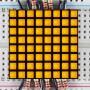 Matrix_Square_Pixel_Yellow