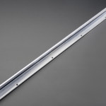 12mm_Supported_Slide_Rail_600mm_long