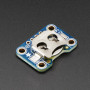 12mm_Coin_Cell_Breakout_Board