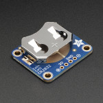 20mm_Coin_Cell_Breakout_Board_(CR2032)