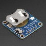 20mm_Coin_Cell_Breakout_w/On-Off_Switch_(CR2032)