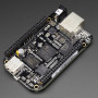 BeagleBone_Black_Rev_C