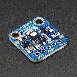 Adafruit_HTU21D-F_Temperature_&_Humidity_Sensor_Breakout_Board