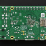 Raspberry_Pi_Model_B+512MB_RAM