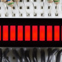 Segment_Light_Bar_Graph_LED_Display_Red