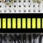 Segment_Light_Bar_Graph_LED_Display_Yellow_Green