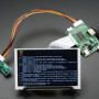 "HDMI_4_Pi: 5""_Display_(no_Touch)_w/Mini_Driver_800x480_HDMI"
