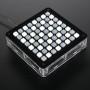 Adafruit_OONTZ_Open-Source_Grid_Controller_Kit-8x8_White_LEDs