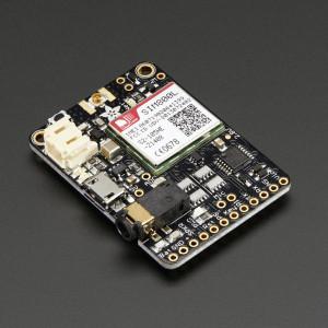 Adafruit_FONA-Mi_i_Cellular_GSM_Breakout_uFL_Version