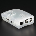 Raspberry_Pi_B+_Frosted_White_Enclosure