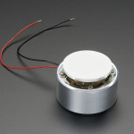 Large_Surface_Transducer_with_Wires-4_Ohm_5_Watt