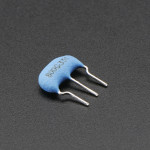 8_MHz_Ceramic_Resonator/Oscillator
