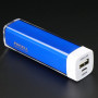 USB_Battery_Pack-2200_mAh_Capacity-5V_1A_Output