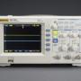 1_GS/s_100MHz_Digital_Storage_Oscilloscope+Extras-DS1102E