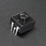 On-On_Alternating_Power_Button/Pushbutton_3-Way_Toggle_Switch