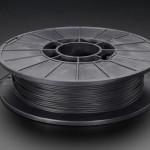 NinjaFlex-1.75mm_Diameter-Midnight_Black-0.5Kg