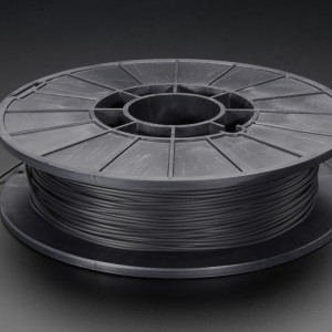 NinjaFlex-1.75mm_Diameter-Midnight_Black-0.5Kg