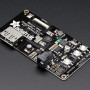 Qualia_Bare_Driver_Board_for_LP097QX1_Display