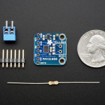 Thermocouple_Amplifier_with_1-Wire_Breakout_Board-MAX31850K