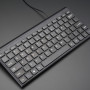 Mini_Chiclet_Keyboard-USB_Wired-Black