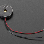 Small_Enclosed_Piezo_w/Wires