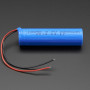 Lithium_Ion_Cylindrical_Battery-3.7v_2200mAh