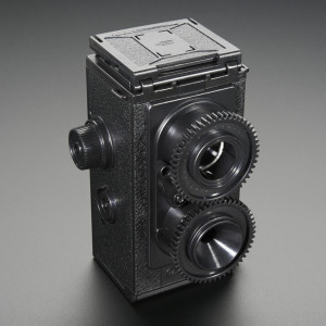 35mm_Twin_Lens_Reflex_Camera_Kit_from_Gakken