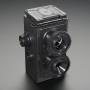 35mm_Twin_Lens_Reflex_Camera_Kit_from_Gakken