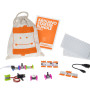 LittleBits_Arduino_Starter_Bundle