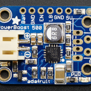 PowerBoost_500_Basic-5V_USB_Boost_@_500mA_from_1.8V+