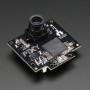 Pixy_CMUcam5_Sensor