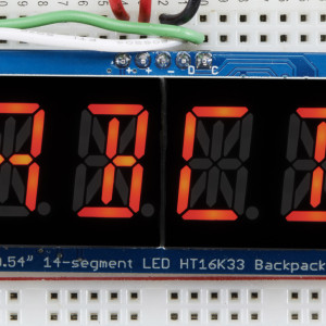 "Quad_Alphanumeric_Display-Red_0.54""_Digits_w/_I2C_Backpack"