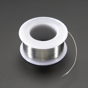 "Solder_Wire-SAC305_RoHS_Lead_Free-0.5mm/.02""_diameter"