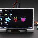 "HDMI_4_Pi:_7""_Display_(no_Touch)_w/Mini_Driver-800x480_HDMI"