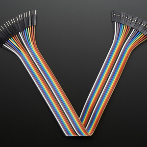 Premium_Female/Male_'Extension'_Jumper_Wires-20x12""