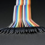 "Premium_Male/Male_Jumper_Wires-20x12""_(300mm)"