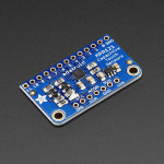 Adafruit_12-Key_Capacitive_Touch_Sensor_Breakout-MPR121