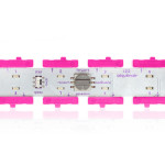 LittleBits_Sequencer_Module