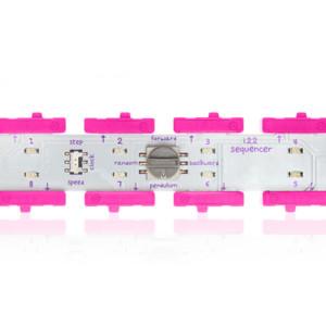 LittleBits_Sequencer_Module