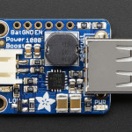 PowerBoost_1000_Basic-5V_USB_Boost_@_1000mA_from_1.8V+