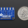 Adafruit_Si5351A_Clock_Generator_Breakout_Board-8KHz_to_160MHz